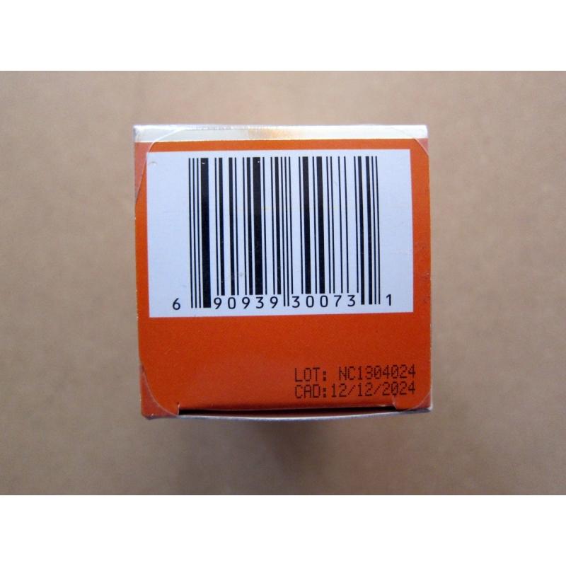 Oferta paquete de 4 Ossos-Sans para aliviar el dolor en las articulaciones 30 tabletas para aliviar el dolor de la artritis